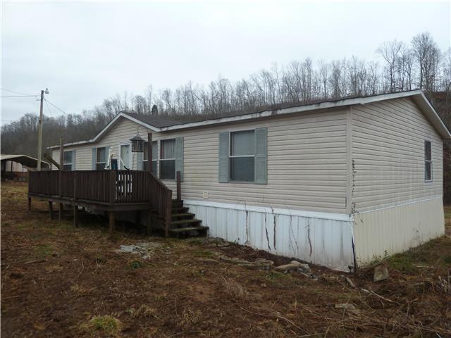 112 Alfred Martin Rd, Waynesboro, TN