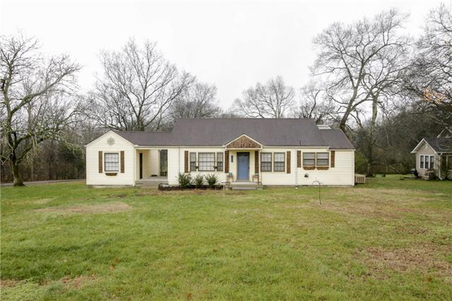 448 E Due West Ave, Madison, TN