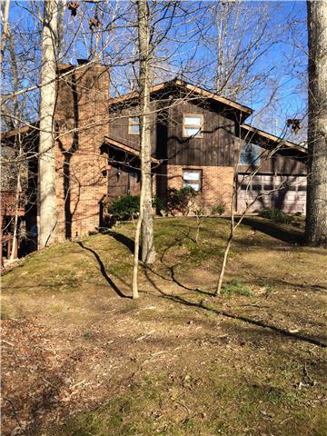124 Jupiter Dr, Ashland City, TN