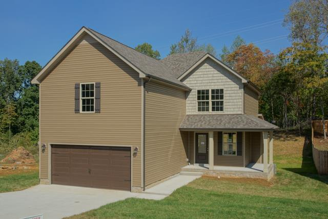 89 Pine Rdg, Clarksville, TN