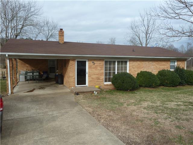 5110 Sunny Acres Dr, Waynesboro, TN