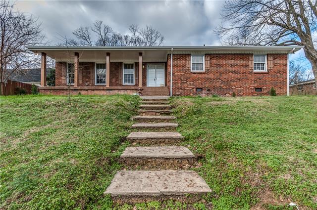 505 Shady Oak Dr, Nashville, TN