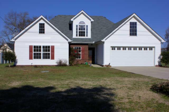464 Stones River Ln, Murfreesboro, TN