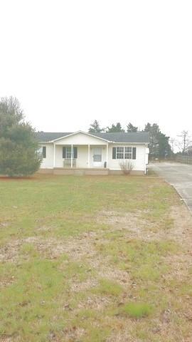 404 Frank Martin Rd, Shelbyville, TN