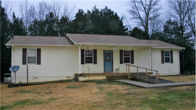 402 Halls Mill Rd, Shelbyville TN 37160
