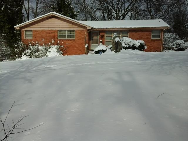 1321 Coreland Dr, Madison, TN