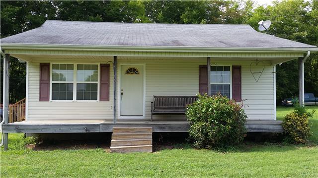 1860 B Dodson Rd, Columbia TN 38401