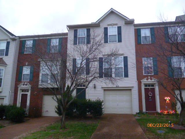 7121 Wheat Rd #APT 7121, Fairview, TN