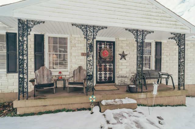 122 Curtis Cross Rds, Hendersonville, TN