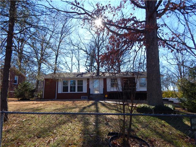 136 Saratoga Dr, Clarksville, TN