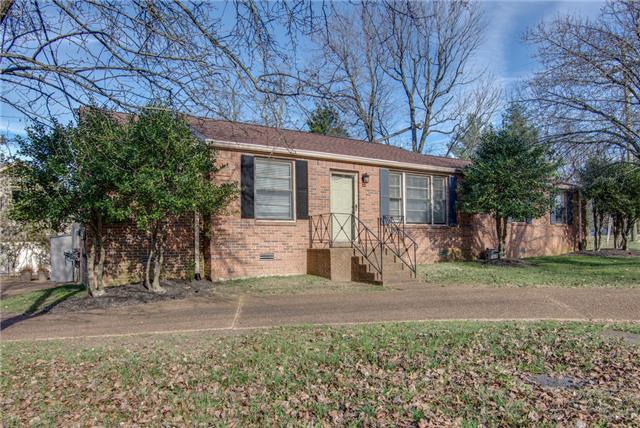 4301 Lone Oak Rd, Nashville TN 37215