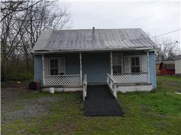 103 Baker St, Shelbyville TN 37160