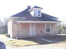 536 Oak St, Shelbyville, TN