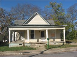 508 Moody St, Shelbyville, TN