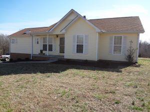 2715 Ashland City Rd, Chapmansboro, TN