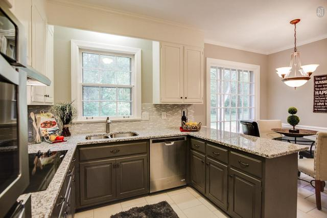 1712 Old Hickory Blvd, Brentwood, TN