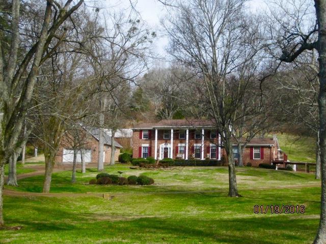 6304 Murray Ln, Brentwood, TN