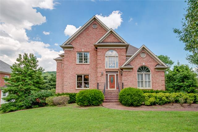 1736 Charity Dr, Brentwood, TN