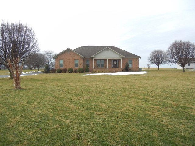 2001 Petsch, Hopkinsville KY 42240