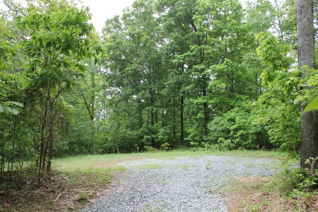 2712 Patricia Ln, Clarksville, TN