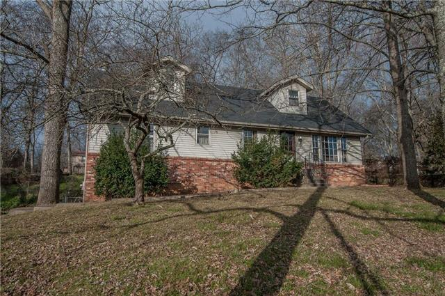 249 Lookout Dr, Old Hickory, TN