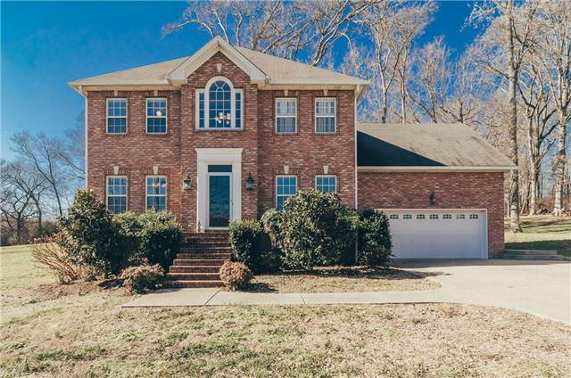 386 Woodlands Dr, Gallatin, TN