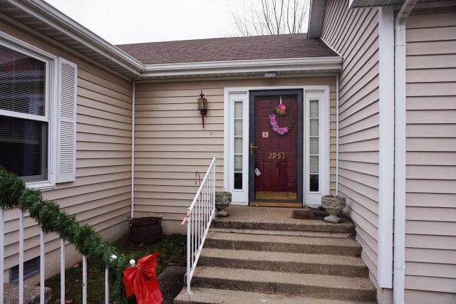 2953 Pawnee, Hopkinsville KY 42240