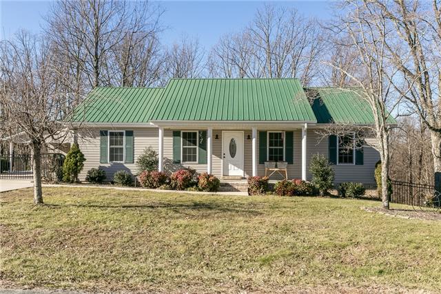 89 Silmarillion Rd, Woodbury, TN