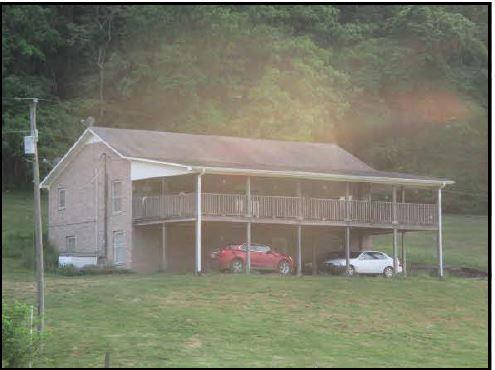 1864 Fowler Hollow Rd, Lynnville, TN