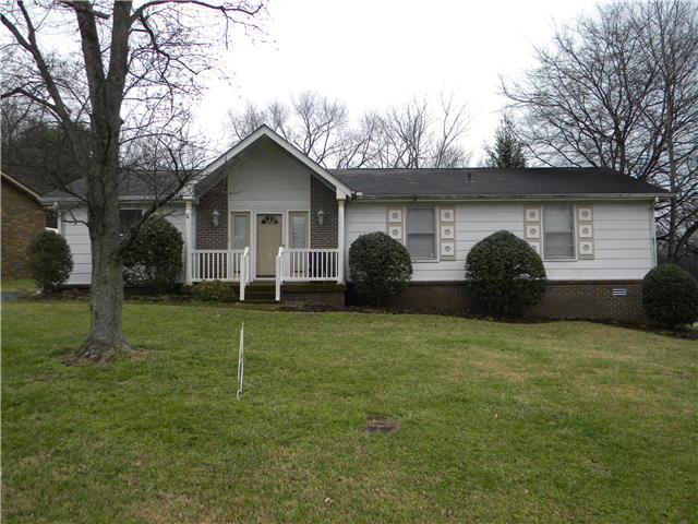 4705 Kalamath Dr, Old Hickory, TN