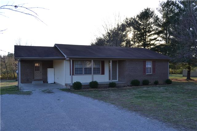 51 Meadow Dr, Mcminnville, TN