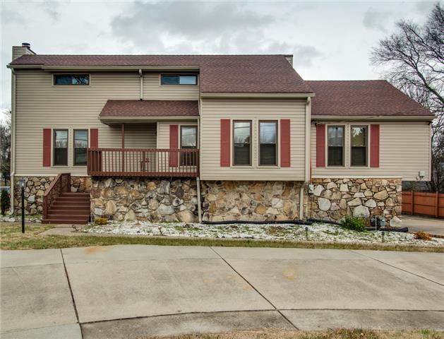 5084 Bell Rd, Hermitage, TN