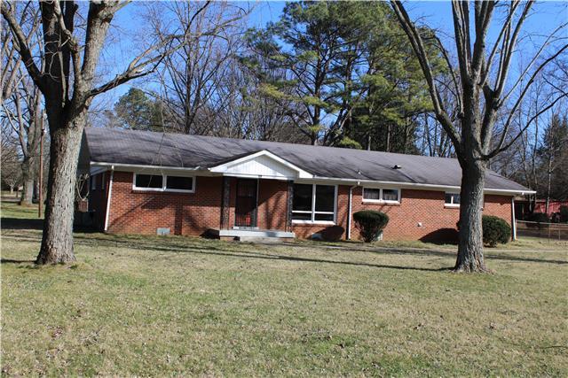 503 S Baird Ln, Murfreesboro, TN