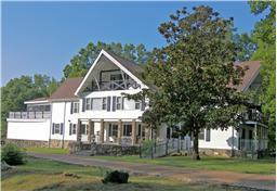 133 Patton Rd, Hohenwald, TN