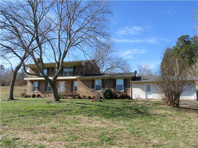 117 Morrow St, Waynesboro, TN