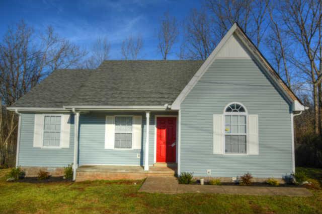 1022 Wismar Ct, Murfreesboro, TN