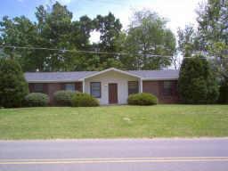 108 Jordan Rd, Clarksville, TN