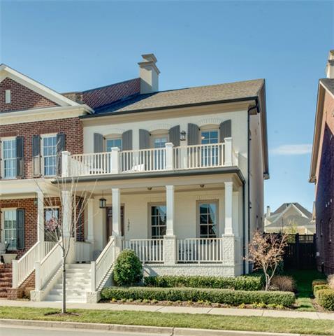 1367 Eliot Rd, Franklin, TN