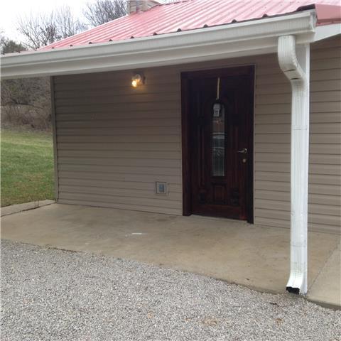 2326 Knob Creek Rd, Columbia TN 38401