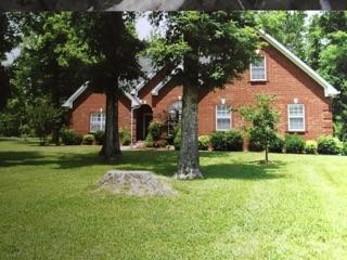 1607 Ellington Dr, Lafayette, TN