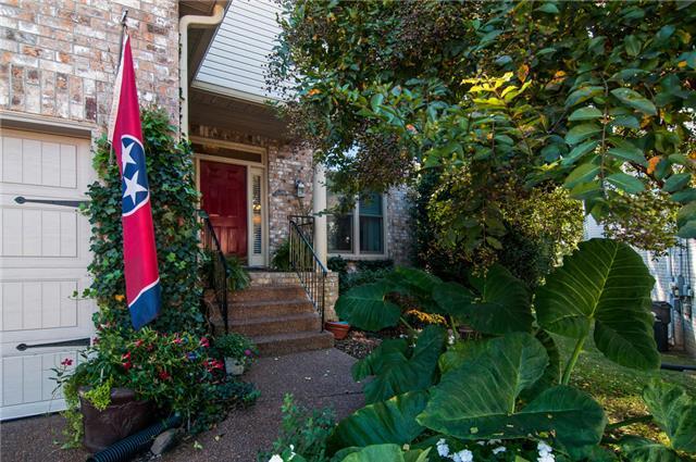 913 Magnolia Ct, Nashville, TN