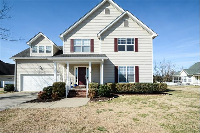 8975 Big Oak Dr, Murfreesboro, TN