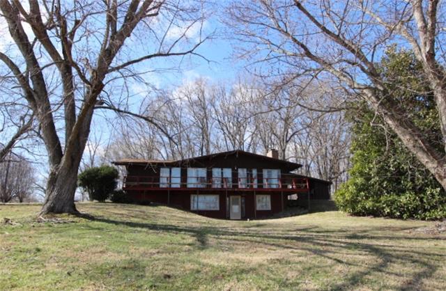 2250 Dotsonville Rd, Clarksville, TN