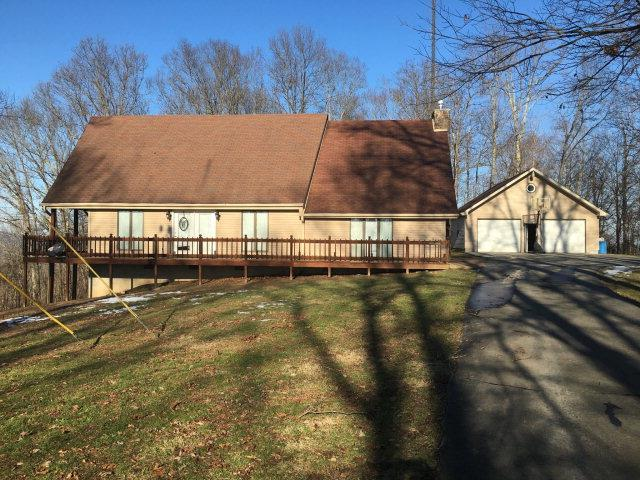 354 Mayfield Brown Rd, Celina, TN