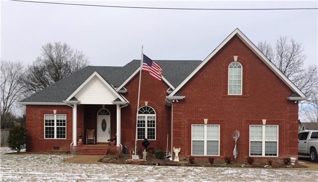 103 Cambria Dr, White House, TN