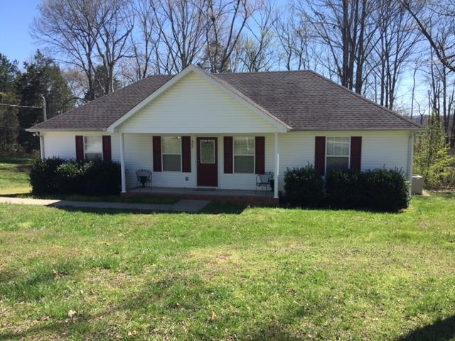 951 Foxboro Dr, Lewisburg, TN