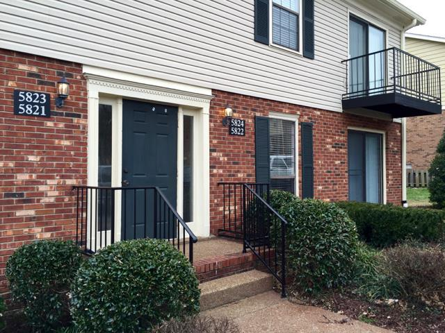5822 Brentwood Trce, Brentwood TN 37027