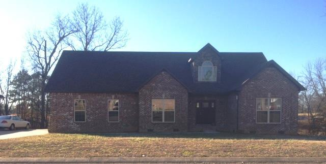 201 Chickadee Ln, Shelbyville TN 37160