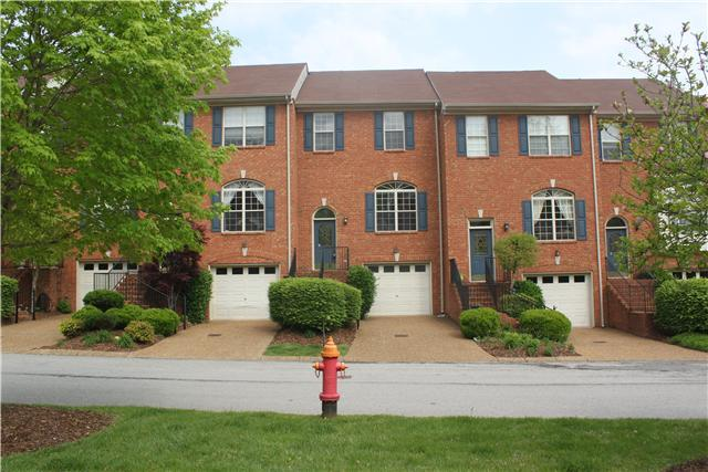 133 Carriage Ct, Brentwood, TN