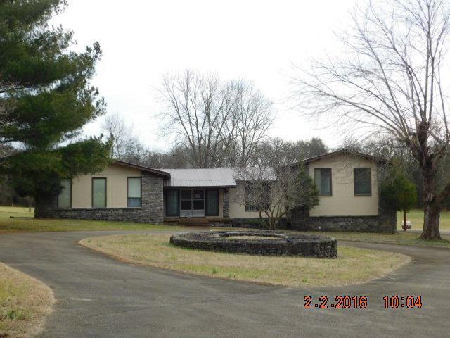 1000 Northshore Dr, Castalian Springs, TN